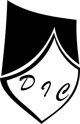 Colegio Sagrado Corazón Arequipa