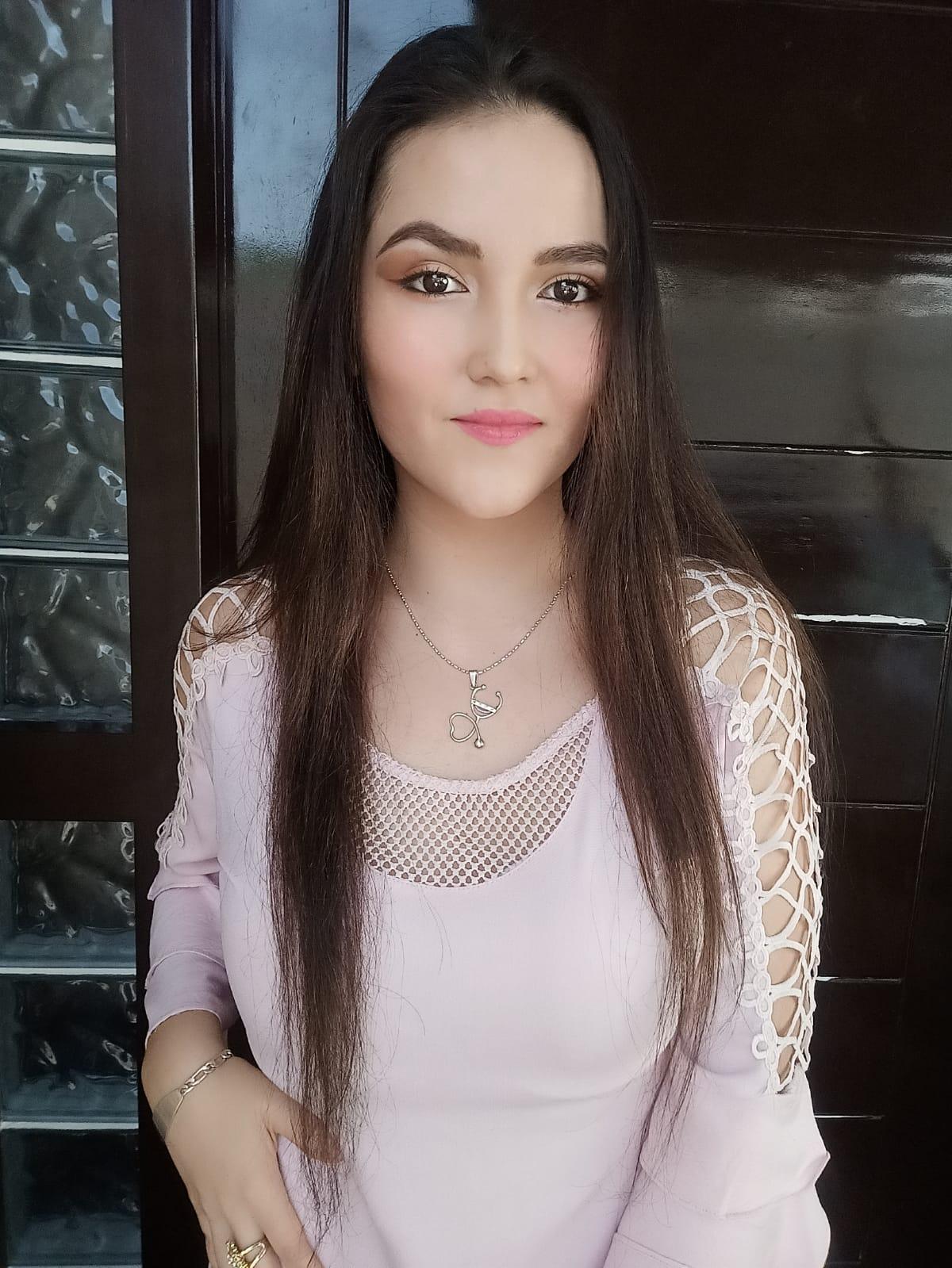 Stefanny Bejarano